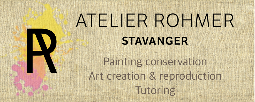 Atelier Rohmer