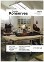 Norske Konserves 2004-2