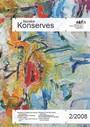 Norske Konserves 2008-2