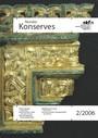 Norske Konserves 2006-2