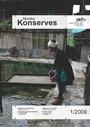 Norske Konserves 2009-1