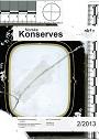 Norske Konserves 2013-2