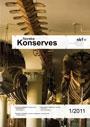 Norske Konserves 2011-1
